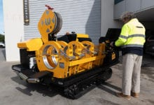 Photo of Worldpoly launches new welding machines