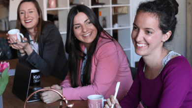 Photo of Women's Leadership Program opens more registrations