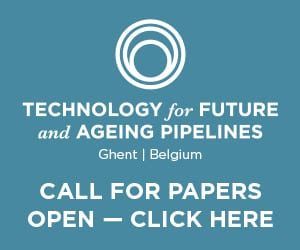 TFAP call for papers sidebar (MAR12)