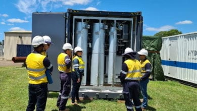 Photo of Jemena commences hydrogen project